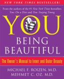 Книги в Google Play – YOU: Being Beautiful: The Owner's Manual to ...