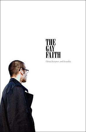 The Gay Faith PDF