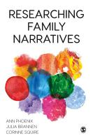 Researching Family Narratives PDF