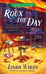 Roux The Day Book PDF