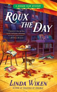 Roux the Day Book