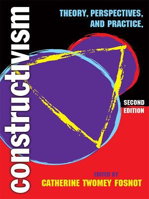 Constructivism PDF