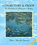 Conjecture & Proof