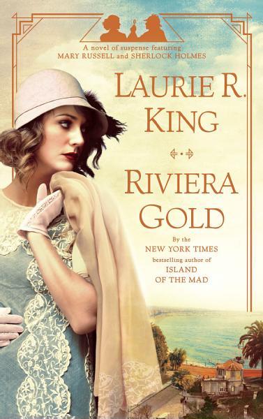 Download Riviera Gold Book