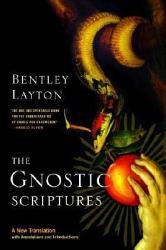 The Gnostic Scriptures Book PDF