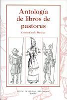 Antolog  a de libros de pastores PDF