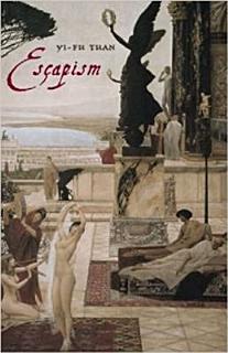 Escapism Book