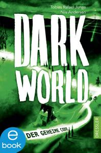 Darkworld PDF