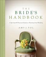 Bride's Handbook, The