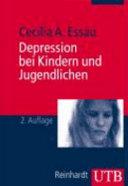 Depression bei Kindern und Jugendlichen PDF