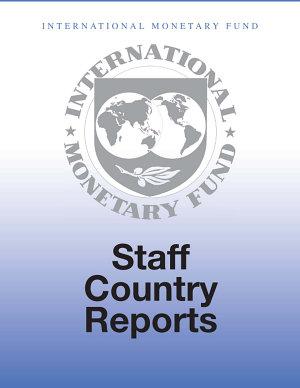 Kyrgyz Republic PDF
