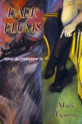 Dark Plums: A Novel