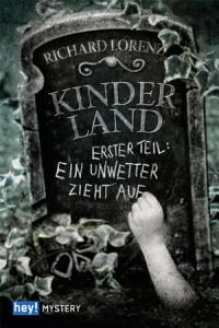 Kinderland PDF