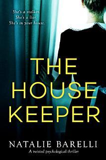 The Housekeeper Book