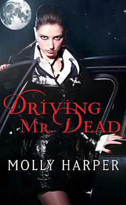 Driving Mr  Dead PDF
