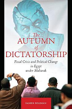 The Autumn of Dictatorship PDF