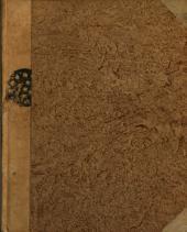 Philologus hebraeo-mixtus: una cum spicilegio philologico, continente decem quaestionum et positionum praecipue Philologico-Hebraicarum et Judicarum centurias