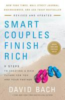 Smart Couples Finish Rich  Revised and Updated PDF