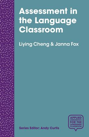 Assessment in the Language Classroom PDF