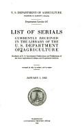 Department Circular PDF