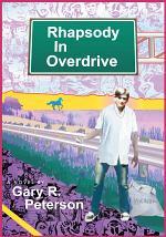 Rhapsody in Overdrive