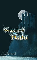 Weapons of Ruin PDF
