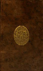 Historia critica primorum Hungariae ducum