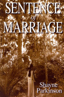 Sentence of Marriage