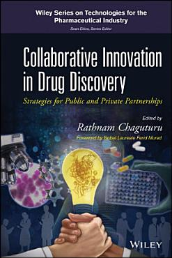 Collaborative Innovation in Drug Discovery PDF