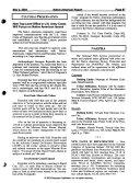 Native American Report PDF