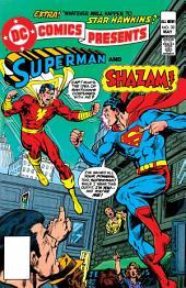 DC Comics Presents (1978-) #33