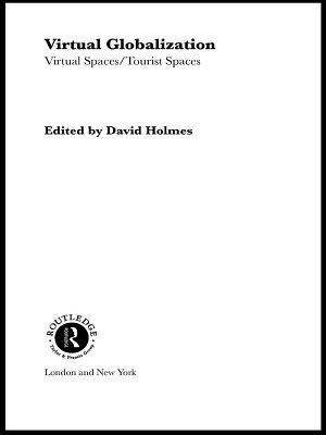 Virtual Globalization PDF