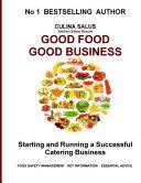 Good Food Good Business