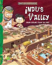 Smart Green Civilizations: Indus Valley