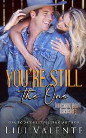 Sunny With a Chance of True Love