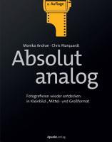 Absolut analog PDF