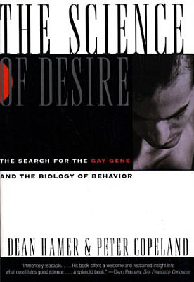 Science of Desire PDF
