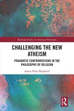 Challenging the New Atheism