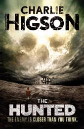 The Hunted: An Enemy Novel