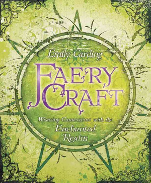 Faery Craft PDF