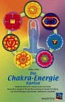 Die Chakra Energie Karten PDF