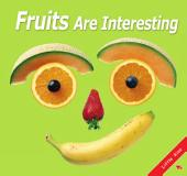 Fruits Are Interesting: Little Kiss48