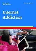 Internet Addiction PDF