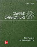 LooseLeaf for Staffing Organizations