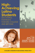 High Achieving Latino Students