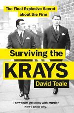 Surviving the Krays