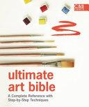Ultimate Art Bible