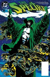 The Spectre (1992-) #31