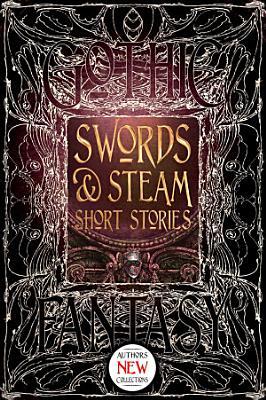Swords   Steam Short Stories