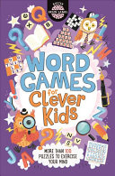 Logic Puzzles for Clever Kids
